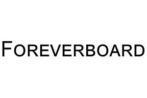 Foreverboard MGO Drywall