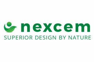 Nexcem Cement bonded wood fiber ICF systems
