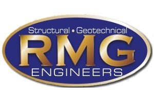 RMG Engineers