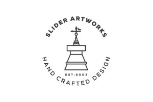 Slider Artworks