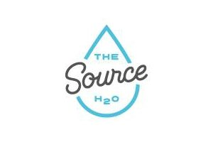 The Source H2O