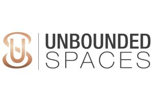 Unbounded Spaces
