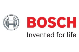 Bosch Appliances - Ferguson