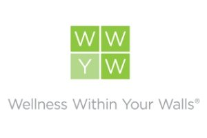 Wellness Within Your Walls