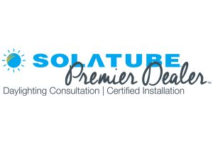 solargreen Solatube Premier Dealer Green Air Retreat Healthy Idea Home