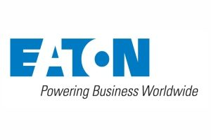 Eaton - Powering Business Worldwide - Green Air Retreat Healthy Idea Home
